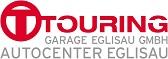 2017.04.06_Logo_TGE_Autocenter