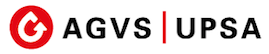 AGVSUPSA_Logo-319x54