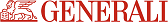 Logo-Generali-versicherung_1
