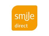Logo-Smile-versicherung_1