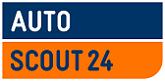 Logo-autoscout24_2
