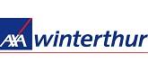 Logo-axa-winterthur