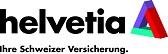 HELV-Logo_grey-outline