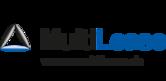 MulitLease_Logo-166x81